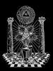 Explication du symbolisme maçonnique