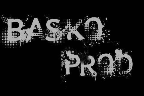 Basko prod / Basko prod Dirty South 04 (prod By Basko prod)  (2011)