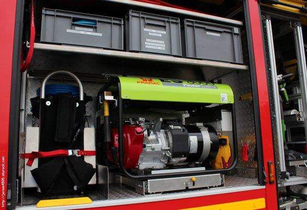Blog de jerem4505 page 147 photos de v hicules de sapeurs pompiers fran ais - Cone de lubeck ...