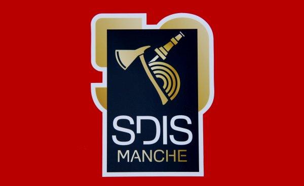 Sdis 50 - Congr�s Udsp 50 - 2016.