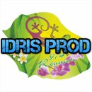 Photo de idris974PROD