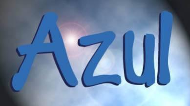 azul ikol maygan amazigh ola tamazight