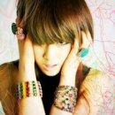 Photo de yeonsoo-kpop