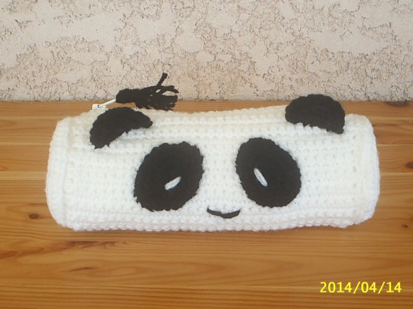 Articles de KawaiiTouchPeluches tagges