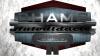 CHAMS-Officiel