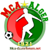 forza-mouloudia