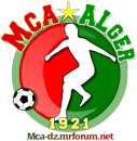 Photo de forza-mouloudia