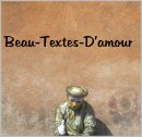 Photo de Beau-Textes-Damour