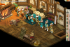 Only-TeamDofus