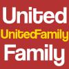 United-Family-Serie