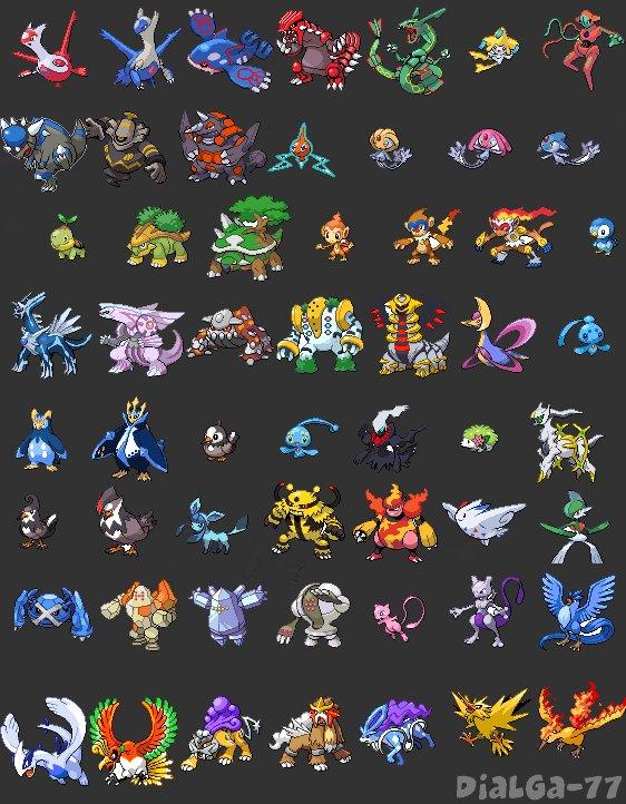 blog de dialga77 ici tu trouveras tout sur pokemon