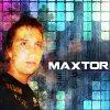 Maxtor-officiel