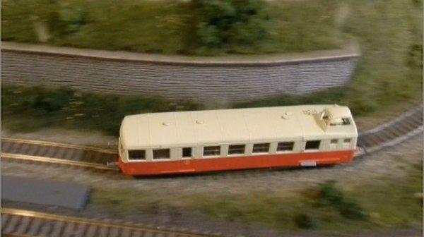 t m v trains miniatures du valois 1 franzitrains62 mod lisme ferroviaire et trains. Black Bedroom Furniture Sets. Home Design Ideas