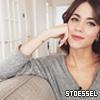 Stoessel