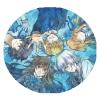 Pandora-Shimizu-Hearts