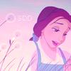 Sweet-dream-disney