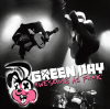 The-Green-Day-Century
