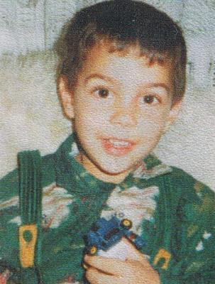 Enfants connus - Page 13 765830941