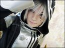 Photo de mangaka47