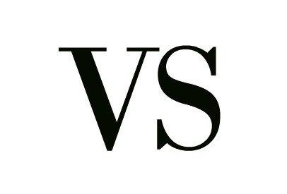Choose One #1 : Sorciers �trangers