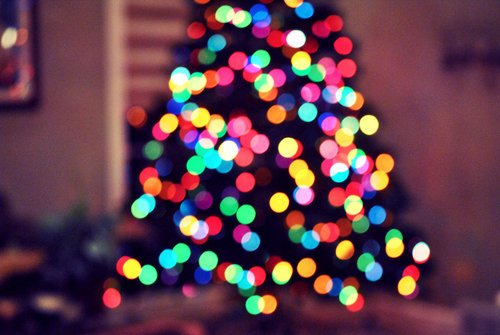13 d�cembre ❄