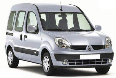 renault kangoo 1 phase 2 2003 2008 bienvenue tous. Black Bedroom Furniture Sets. Home Design Ideas