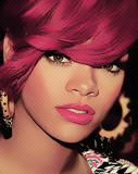 Photo de x--Rihanna--x