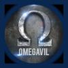 Omega-vil