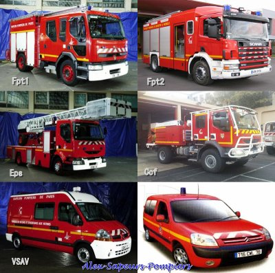 article3 lesdiff rents v hicule de pompiers alex sapeurs pompiers. Black Bedroom Furniture Sets. Home Design Ideas