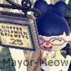 Mayor-Meow