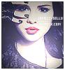 Gomezz-Selly