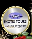 Photo de EXOTIS-TOURS2014