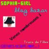 Sophia-Girl
