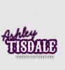 Tizzdale