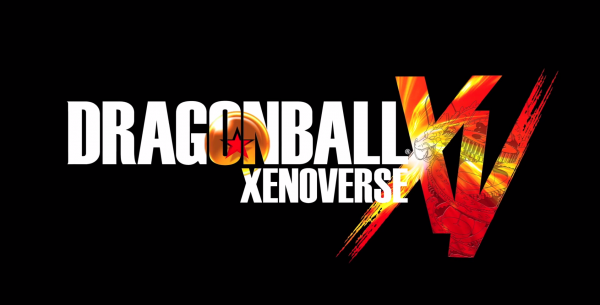 SOMMAIRE UNIVERS DRAGON BALL AUTRES