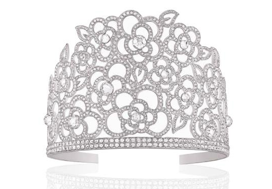 La Couronne France  city photo : La couronne de Miss France 2013 ! Ton blog sur les Miss France