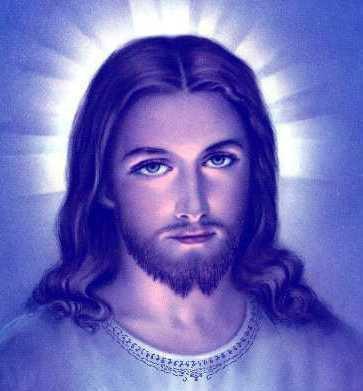 Tu n'idolatreras nul autre que moi!!! premier commandement