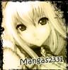 mangas2331