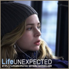 lifeunexpected-official