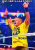 Best-Echange-WWE