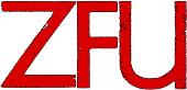 ZUS - ZRU - ZFU - ZSP - ZAC