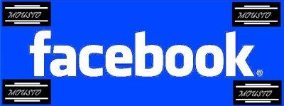 Facebook Mousto