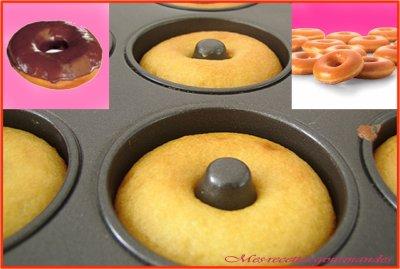 dessert donuts g l z c. Black Bedroom Furniture Sets. Home Design Ideas