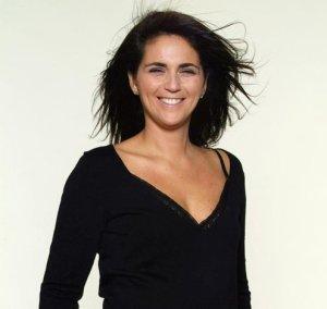 Chroniqueur : Valérie Bénaïm