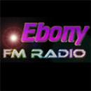 Pictures of ebonyfm