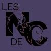 LesNewsDeCelia