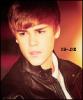 x3-JustinxBieber