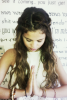 Selena-Comes