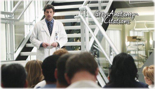 Saison 6 Episode 13
