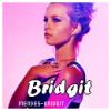 Mendes-Bridgit
